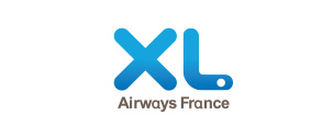 XL Airways France / La Compagnie