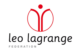 leo lagrange federation